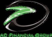 AC Financial Logo (Small)